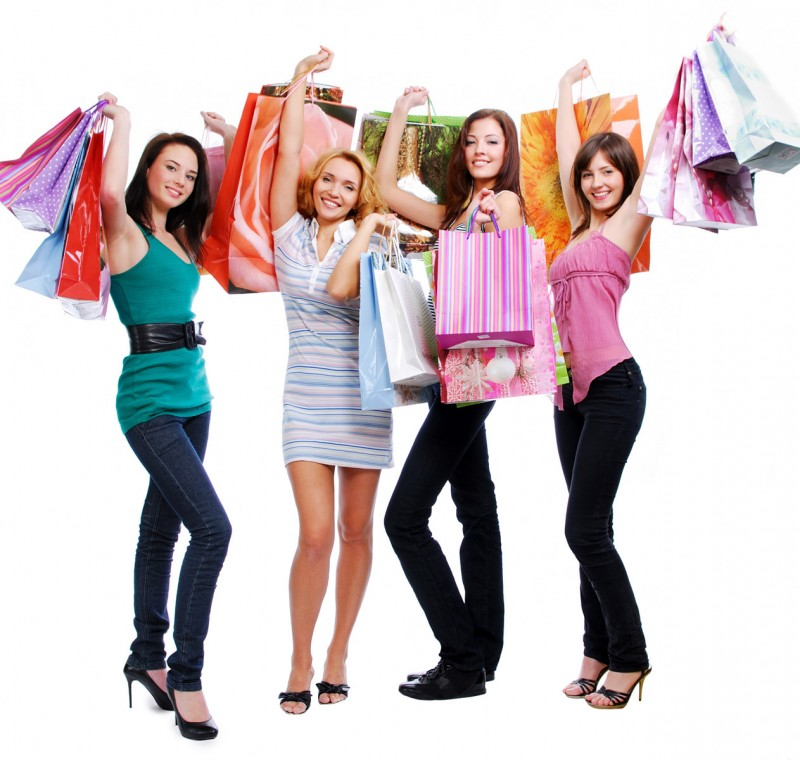 Online clothing stores Cheapest stores to buy clothes